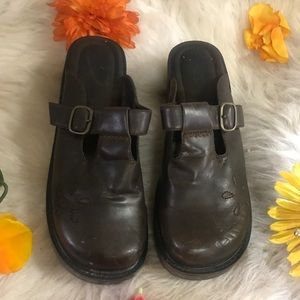 S.O. Shoes